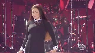 Chuyện Hoa Sim - Như Quỳnh | 25 Năm Sân Khấu Live Show | Sept 8, 2019