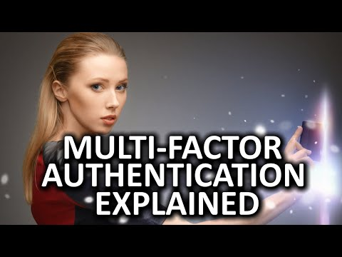 Multi-factor Authentication as Fast As Possible