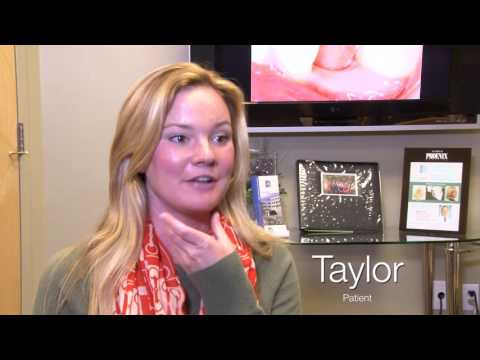 Corrective Jaw Surgery, Health Connection Interview