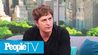 Rob Thomas Teases New