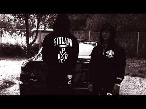 Ioni Feat Taisto Tapulist - Juttui