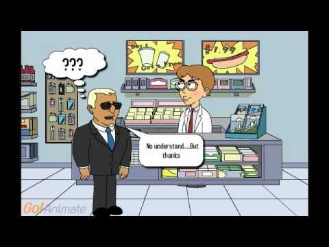 Communication Barrier In Pharmacy