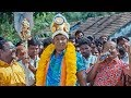 Sura Comedy Scene | South Indian Hindi Dubbed Best Comedy Scenes | Vadivelu