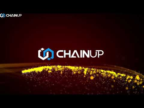 Create Your Own Crypto Exchange In Just 10 Minutes With ChainUP!