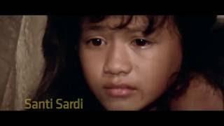 Anak anak Tak Beribu (HD on Flik) - Trailer