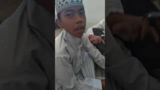 Download Video Bocah Kontol MP3 3GP MP4