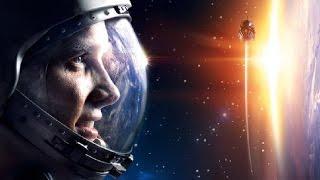 Юрий Гагарин: Первый в космосе - Yuri Gagarin: First in Space(Советский лётчик Юрий Гагарин 12 апреля 1961 года стал первым человеком в мире, совершившим полёт в космос...., 2015-03-06T21:23:37.000Z)