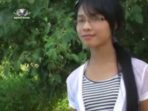 Lagu Joget Pop Flotim Oa Peni (Lewohala) - Lopez Weking