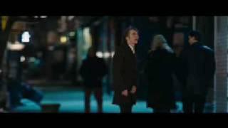 Gigantic Trailer