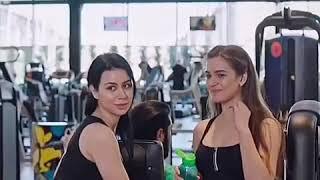 😂🖖 Турецкие актёры и кавказ