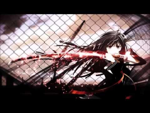 Nightcore - Get Up! (Korn ft. Skrillex) [HQ]