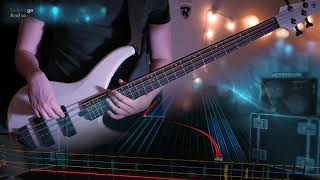 Tuning: E Standard #rocksmith2014.