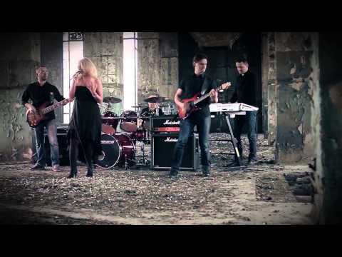 Sylwia Band - Mister Of  America