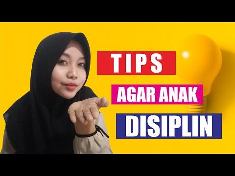tips-agar-anak-disiplin