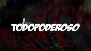 Heroes by Arboles de Justicia - Jesus Mi Super Heroe