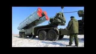 Россия ответит на размещение баз НАТО в Восточной Европе