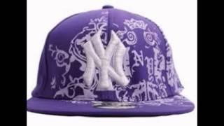 cơ sở sản xuất nón hiphop, nón thể thao, nón snapback, nón thời trang theo yêu cầu