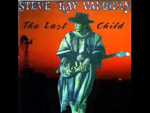 Stevie Ray Vaughan - Wham (Live in L.A 1983) mp3