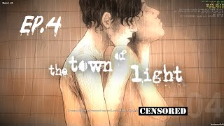 """The Town of Light Ep.4 """"My Friend Amara"""" **18+ Nudity** PC Gameplay Early Access First Look"""
