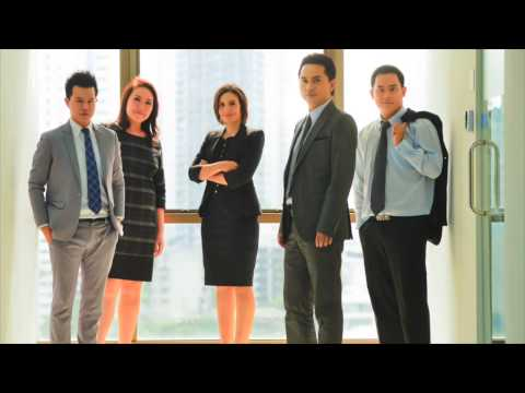 Recruitment Agency in Bangkok, Thailand - Fischer & Partners Recruitment