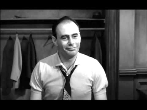 12 angry men influence Transcript of leadership in 12 angry men  leadership in 12 angry men why was juror 8  this factor allowed him to effectively influence a large group of varied .