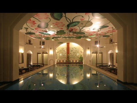 Top10 Recommended Hotels in Ahmedabad, India