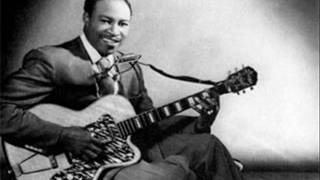 Jimmy Reed - Ain