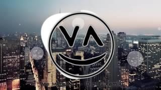 Me, Myself & I - G-Eazy X Bebe Rexha (Diplex Remix)