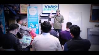 VIDEO BROSUR - WORKSHOP ( 30.01.2015 )