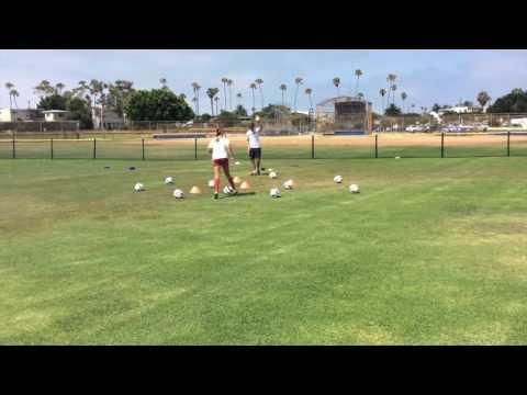 san diego soccer academy