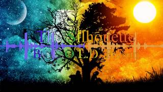"Catchy/Upbeat Hip Hop Instrumental ""The Silhouette"