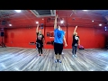 Major Lazer Showtek Believer Dancehall Choreography By Alexander Nikiforov mp3