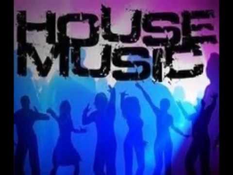 mix house 2013  dj caruso