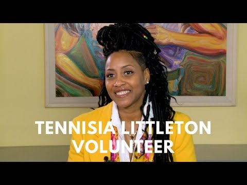Volunteer The Glbt Community Center Of Colorado