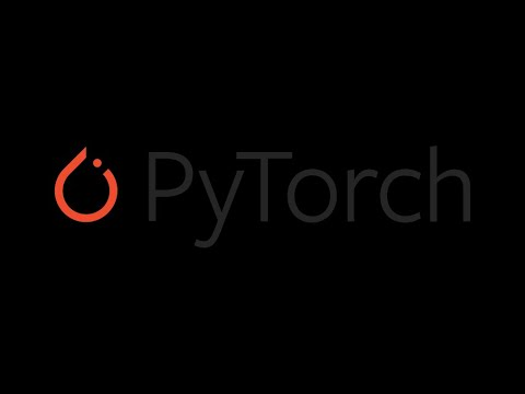 Saving/ Loading checkpoints in Pytorch (Example 2: Resnet 18) - YouTube