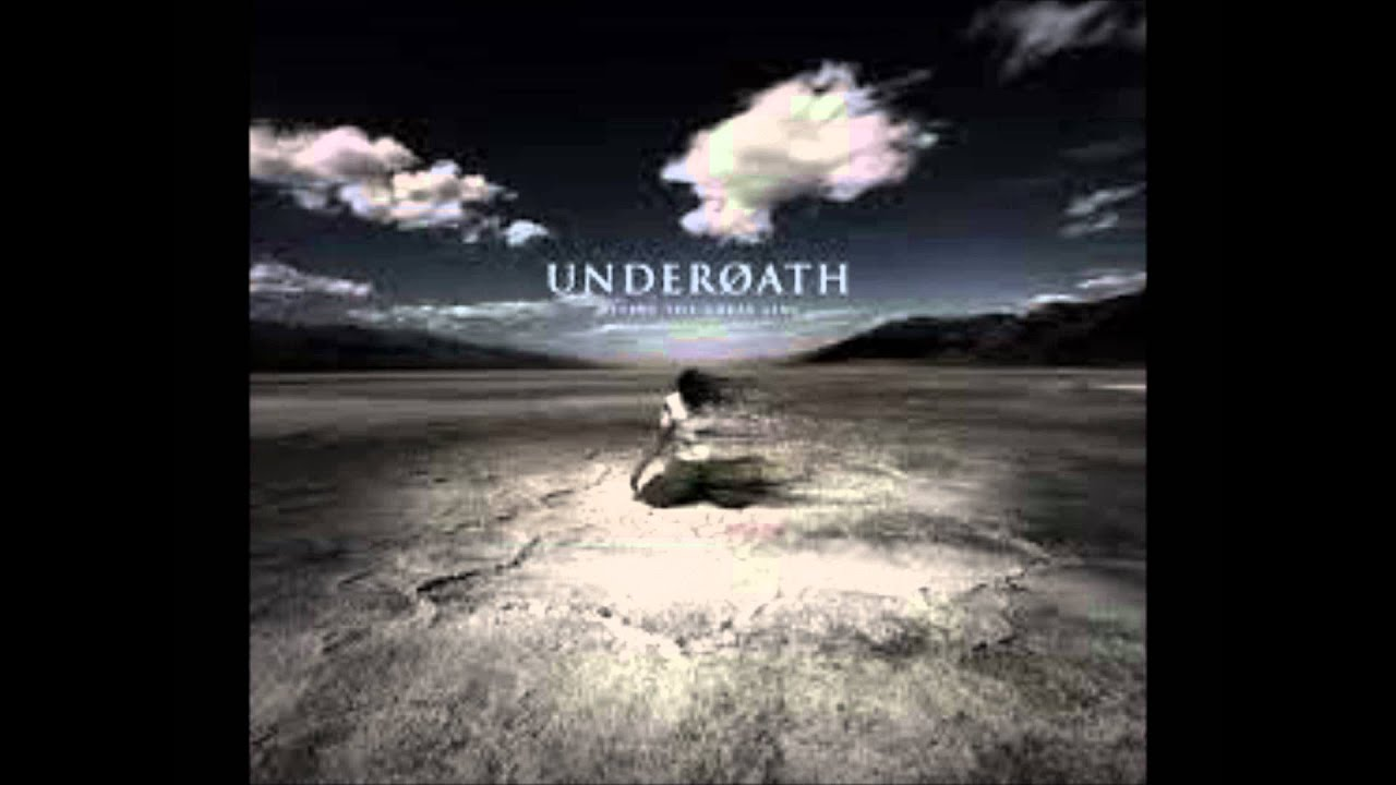 Underoath Its Dangerous Business Walking Out Your Front Door Lyrics ...