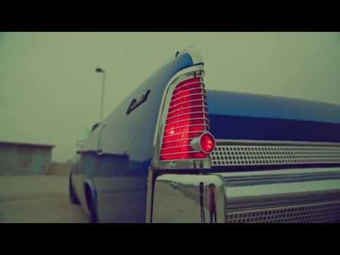 Caskey (YMCMB) - Devil Is Alive (Devil Is A Lie Freestyle)