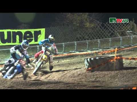 Night Race Imbach TVW4