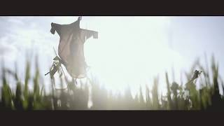 Download Mp3 Nadafiksi - Menari Di Udara  Un Lyrics