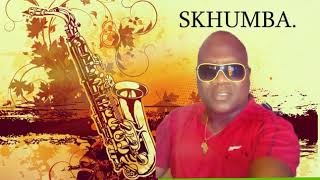 Download Koko Matswale Mp3 Download mp3 ( MB)