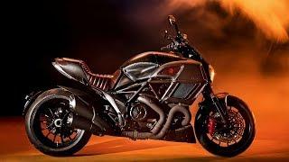 Tin nhanh 24/7 - Ducati XDiavel 2019 lộ diện hình ảnh trên đường chạy thử.