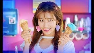 Video MOST BEAUTIFUL K-POP GIRL GROUPS OF 2018 download MP3, 3GP, MP4, WEBM, AVI, FLV Maret 2018