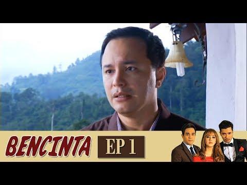 Bencinta | Episod 1
