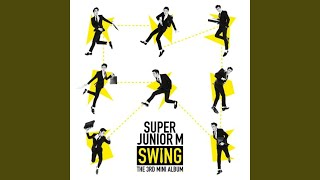Download Mp3 Swing  Chinese Version