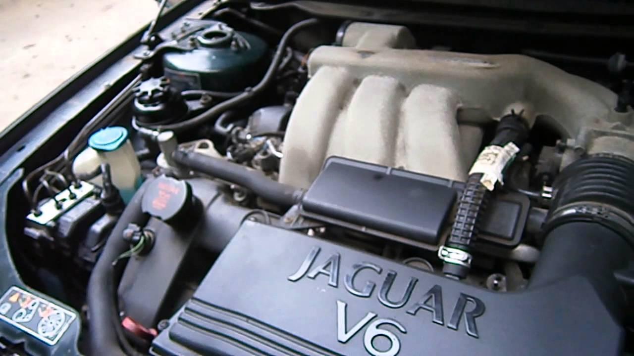 2004 jaguar x type awd 2 5l mfi dohc 6cyl 5 speed manual 4 dr needs rh youtube com 2002 jaguar x type manual 2002 jaguar s-type owners manual .pdf