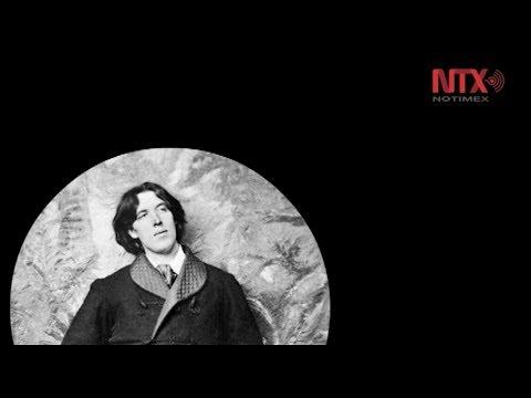 Oscar Wilde, el rebelde de la época victoriana