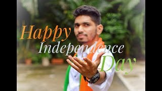 15 AUGUST/ INDEPENDENCE DAY SPECIAL/ AE WATAN/ RAAZI/ PERFORMED BY AKSHAY DANCE ACADEMY