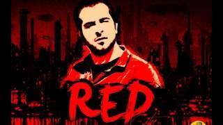 Red ft Ka-an Lew'o + Diss to No 1 Asi Stayla Arsız Bela ( ÇAĞRI YILDIRIM )