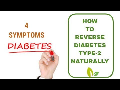 diabetes---4-symptoms-and-how-to-reverse-diabetes-naturally-.