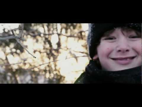 "Cloud Cult: Good Friend (Official Music Video) - From the album ""Love"" - 2013"